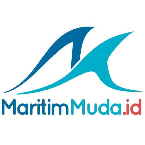 Publisher Maritim Muda